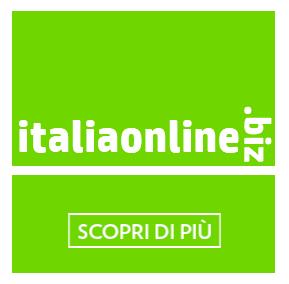 italiaonline - servizi Integrati di supporto alle funzioni d'ufficio