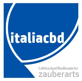 cbd italia - specialisti delle erbe officinali e farmaceutiche
