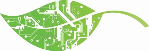 zauberarts, information technology & bio solutions,             assistenza informatica e canapa bio a foggia