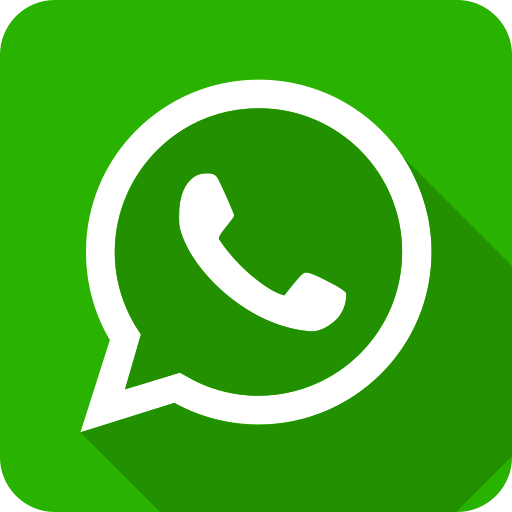 zauberarts whatsapp me now